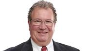 attorney Glenn Norton of the Blitz, Bardgett & Deutsch law firm st louis